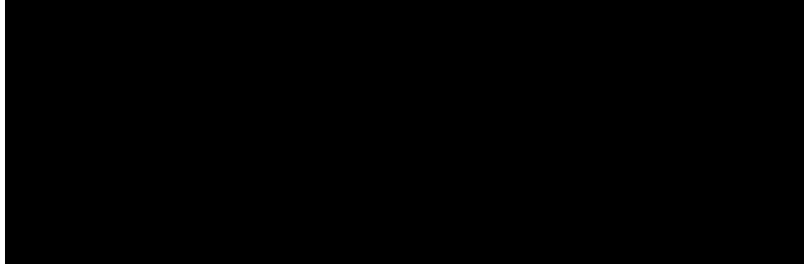 OSK-KYOTO